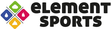 Element Sports - Shop-Logo