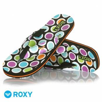 ROXY Isis / multiclour