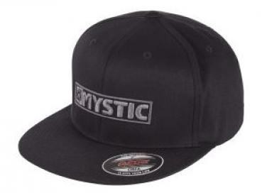Mystic Local Cap - S/M