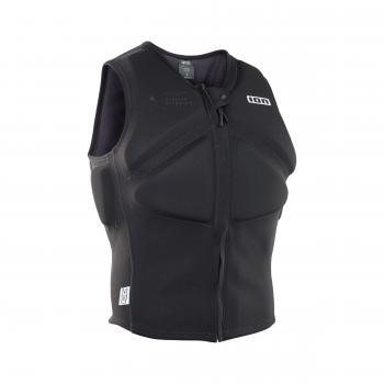 ION Vector Vest Core FZ 2021 - Black