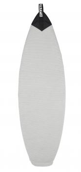 Mystic Boardsock Surf - Grey