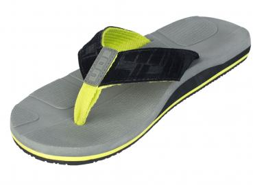 ION Beach Sandal