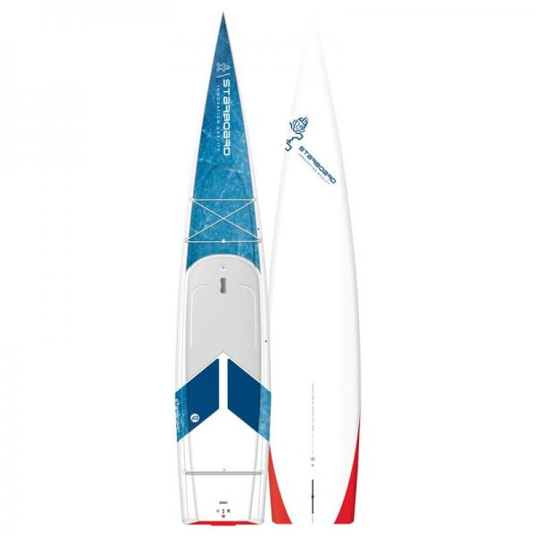starboard-sup-water-line-lite-tech-2021-12-6