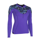 ION Muse Neo Zip Top 1.5 DL - purple
